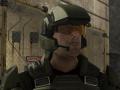 Halo helmet texture fix