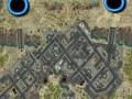 Dead Rock Town ( TW )