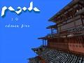 pagoda-1.0
