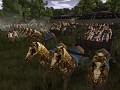 Amazons: Total War - Refulgent 8.0E