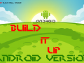 Build It Up Android (BETA)