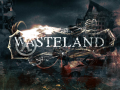 Wasteland Half-Life 1.0 Beta Linux Server