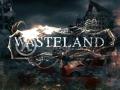 Wasteland Half-Life 2.0 Beta to 2.1 Beta (Exe)