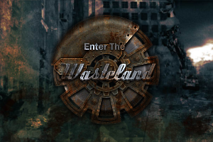 The Wastes RC 1.2 Full