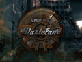 The Wastes RC 1.1 to 1.2