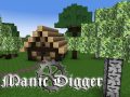 Manic Digger - Version 2015-02-17 (Source Code)