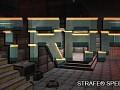 STRAFE® SPEED ZONE Mac
