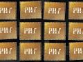 PHT Memory Match 64-bit Linux