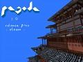 pagoda-1.0_steam