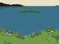 Tradução de Pioneers para PT-BR