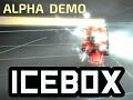 Alpha Demo (Mac)