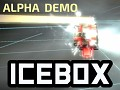Alpha Demo (Windows)