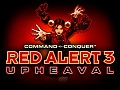 Red Alert 3: Upheaval 1.16 Source Code