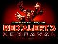Red Alert 3: Upheaval 1.16 Source Code