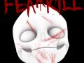 Fearkill beta Linux