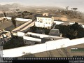 Osama Bin-Laden's Compound