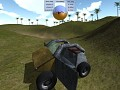 Game about Vehicles - v0.5.0 - win