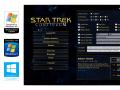 STC - Mod Launcher Compatibility Fix