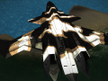 XFA-36 Extra Skin #01