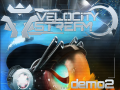 Velocity Stream Demo 2