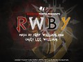 RWBY Soundtrack Music