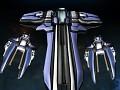Galactic Conquerors 0.35 (Win) Single Player Demo