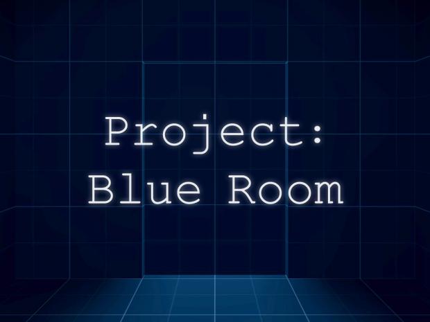 Project:Blue Room v1.03