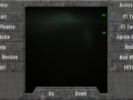 Tools v2.3 (Manual Install)