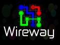 Wireway 1.0.8: Android