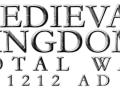 Medieval Kingdoms Total War Second CB Release