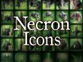 Icon Mod V1 - Necrons