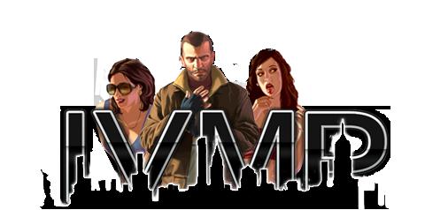 IV:Multiplayer RC3 Dev