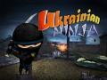 Ukrainian Ninja Demo
