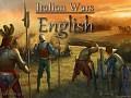 Die Italienischen Kriege - 4.0 - English