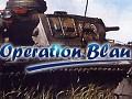 Operation Blau