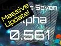 Luckless Seven Alpha 0.561 Windows Version