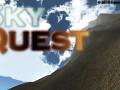 Sky Quest Demo-dev 07