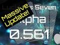 Luckless Seven Alpha 0.561 Mac Version