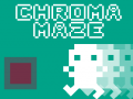 Chroma Maze - Windows