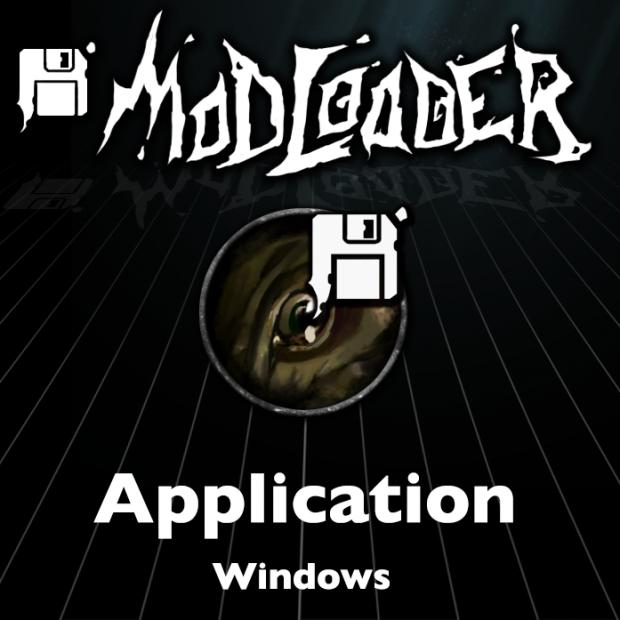 Amnesia Modloader (Tool) [v1.6.6] (Windows)