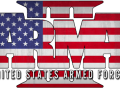 RHS: United States Armed Forces 0.36