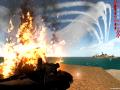 Mech Marines -Demo 0.9.6.3b