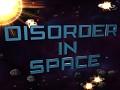Disorder in Space v0.935