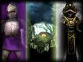 Hyrule: Total War 3.7.2 Patch