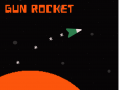 Gun Rocket Demo Linux