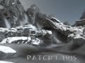Patch 1.3915