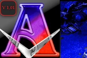 Apolyton Pack 1.01  Rar File