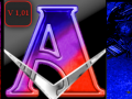 Apolyton Pack 1.01 Installer