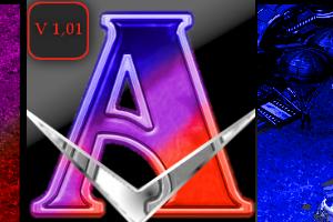 Apolyton Pack 1.01 Installer