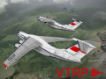 VTRP Candids